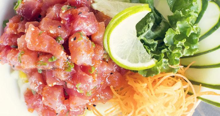 fresh-sushi